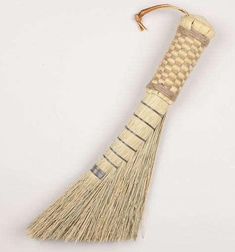 Accessories Fireplace Broom Roundup Remodelista