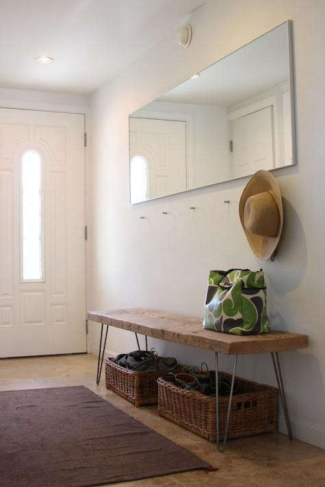 pinterest best hall storage with ideas lovable bench entry entryway on