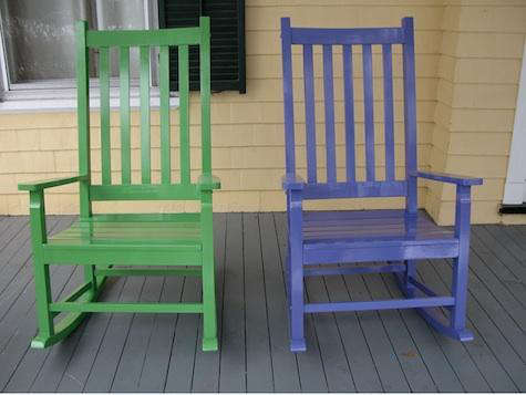 Outdoors Archie S Island Furniture In Massachusetts