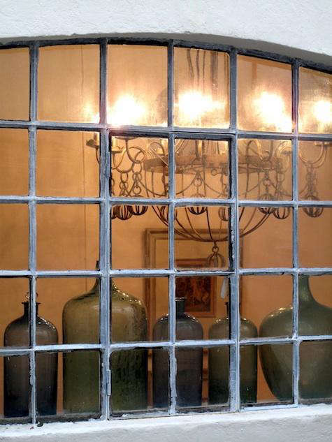 Designer Visit: Casamidy in San Miguel de Allende - Remodelista