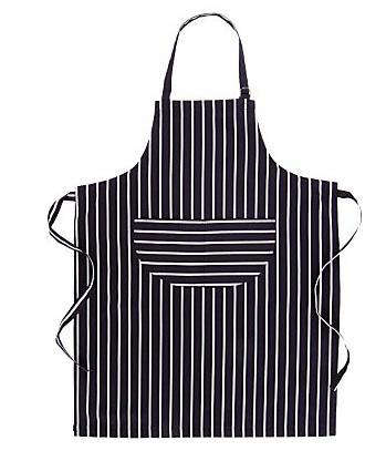 10 Easy Pieces Utility Aprons Remodelista