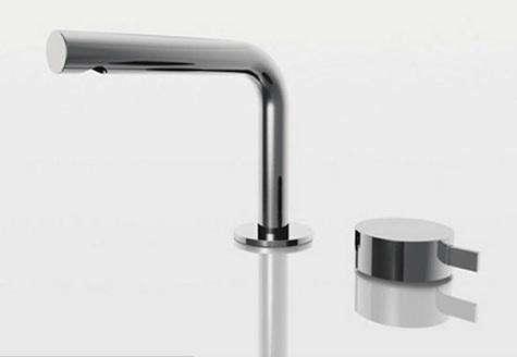 Kitchen Faucet : Find hardware stores