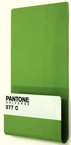 Storage pantone wallstore by john green for seletti remodelista storage pantone wallstore by john green for seletti gumiabroncs Images