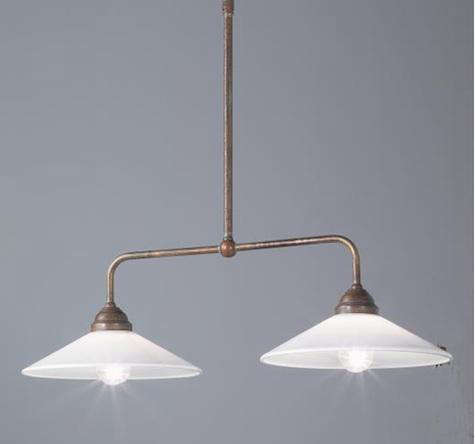 Lighting Il Fanale in Treviso Italy & Lighting: Il Fanale in Treviso Italy - Remodelista azcodes.com