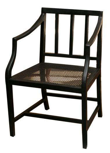 Furniture Quot It S Complicated Quot Dining Chair From Berkshire