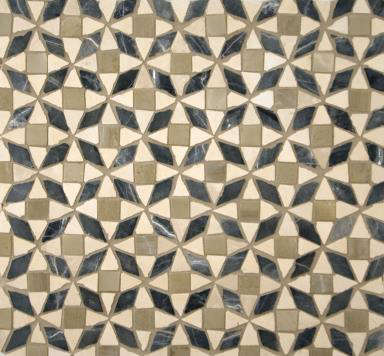 Design Sleuth Minos Tiles From Ann Sacks Remodelista