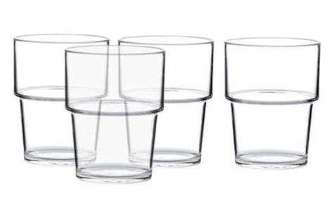 fcc9d0ed2ef Vaken Glass. Shop our Picks · Tabletop ...