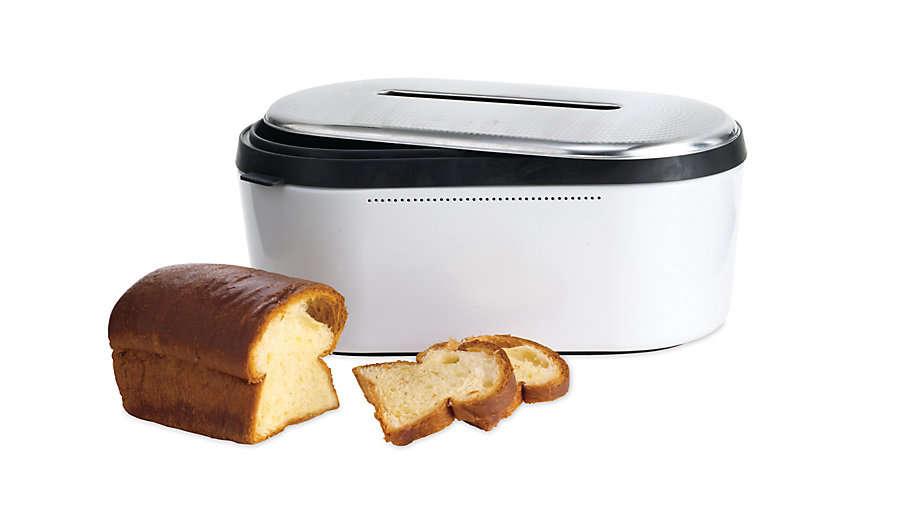 Vipp Breadbox
