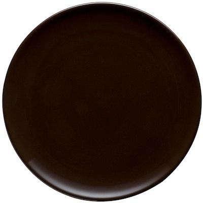 sc 1 st  Remodelista & Waechtersbach Coupe Dinner Plates