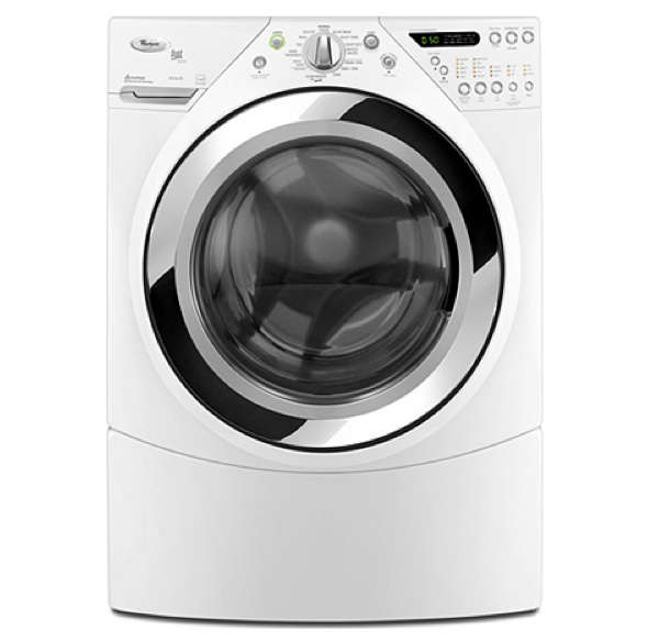 whirlpool duet steam hookup Dryer repair faq dryer how to disassemble a whirlpool duet understanding the water system in the lg condensing steam dryers whirlpool dryer hums & kicks off.