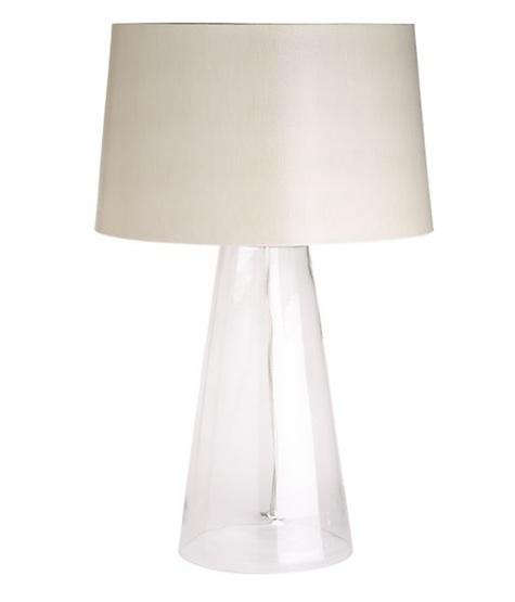 Zak table lamp aloadofball Choice Image