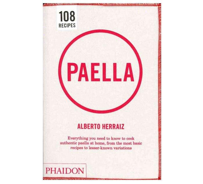 10 Easy Pieces Paella Pans Remodelista