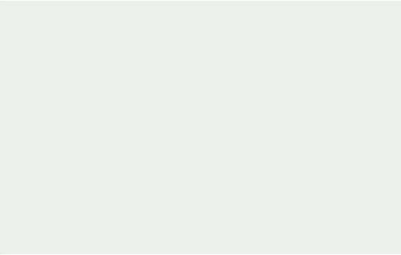 Palettes Paints Architects 39 Top 10 White Exterior Paint Picks Remodelista