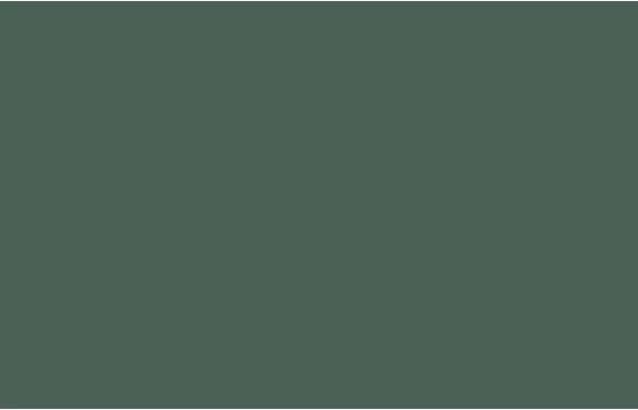 Lafayette Green Hc 135 Paint