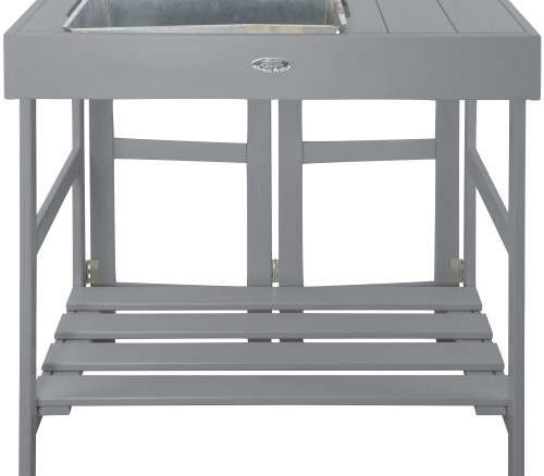 Esschert Design Potting Table