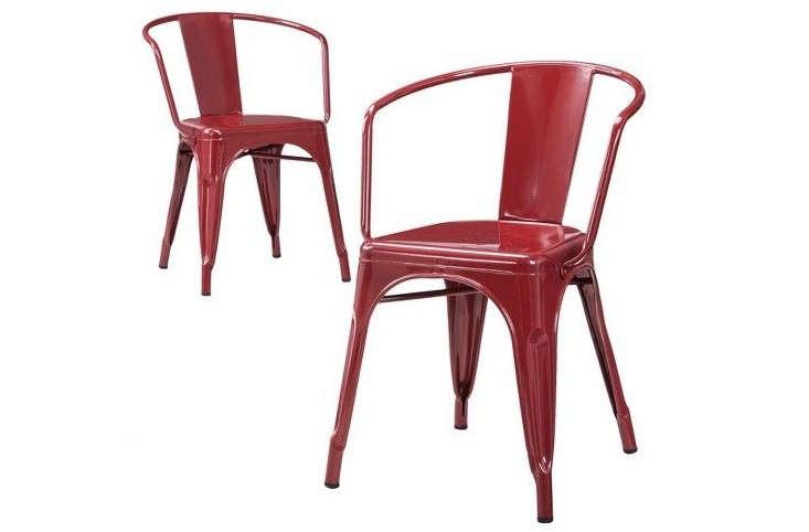 sullivan dining arm chair set of 2