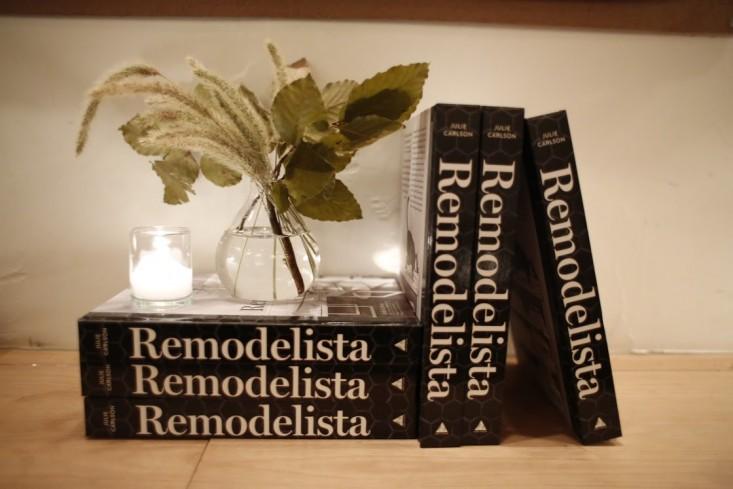 remodelista book ordering information remodelista