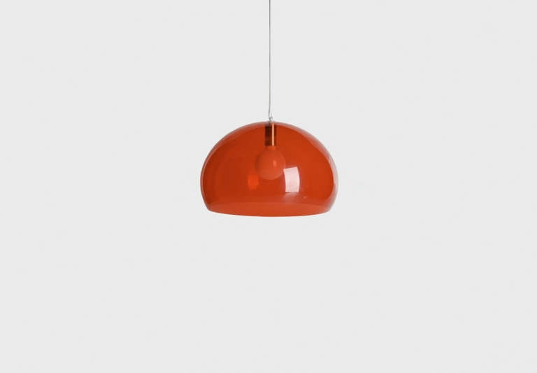 colored glass pendant lighting. 10 Easy Pieces: Colorful Glass Pendant Lights Colored Lighting N