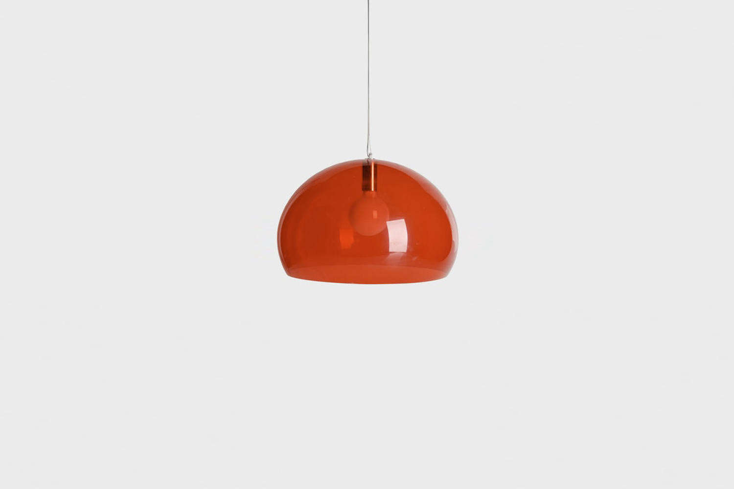 10 easy pieces colorful glass pendant lights remodelista 10 easy pieces colorful glass pendant lights aloadofball Image collections
