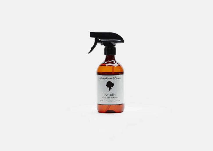 bathroom cleaner recipe borax. murchison hume ladies bathroom cleaner recipe borax
