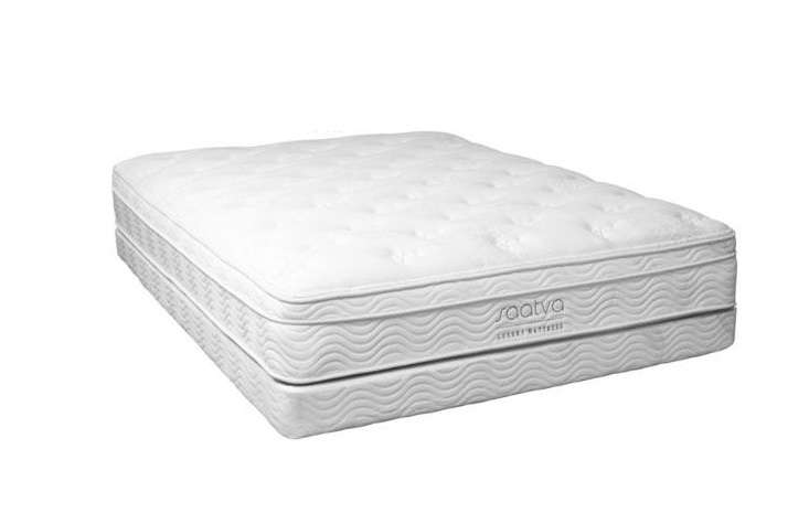 Sleep Disrupters: 14 Upstart Mattress Companies