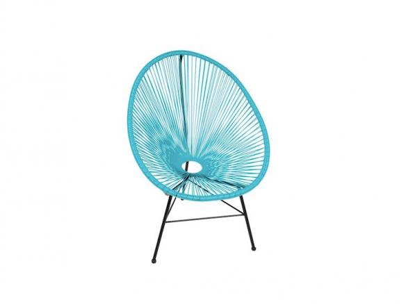 Tremendous Acapulco Wire Basket Papasan Chair Spiritservingveterans Wood Chair Design Ideas Spiritservingveteransorg