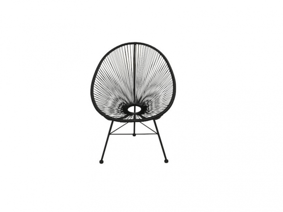 Superb Design Tree Home Acapulco Side Chair Machost Co Dining Chair Design Ideas Machostcouk