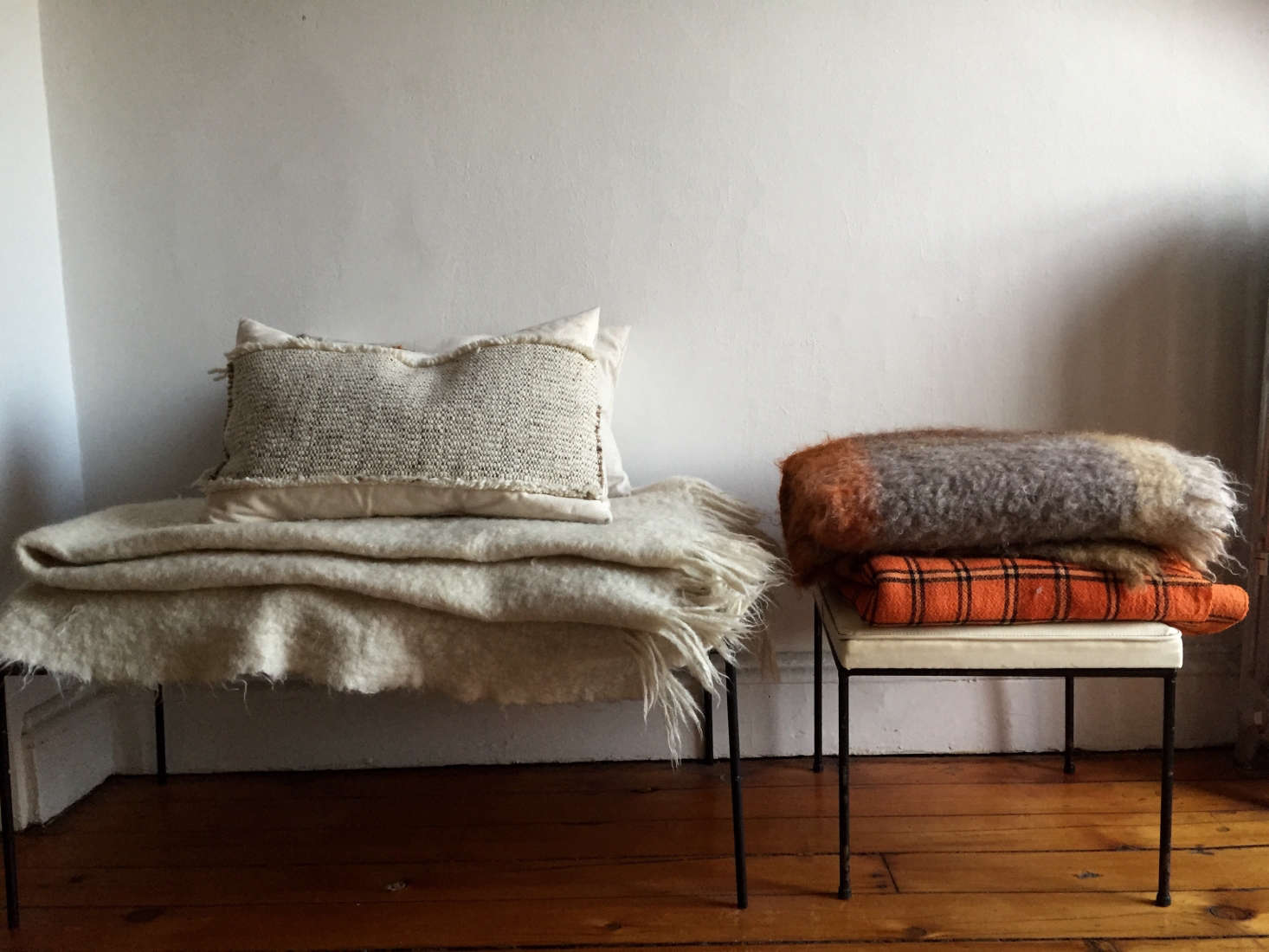 Corinne-Gilbert-design-cushion-and-throws-Remodelista