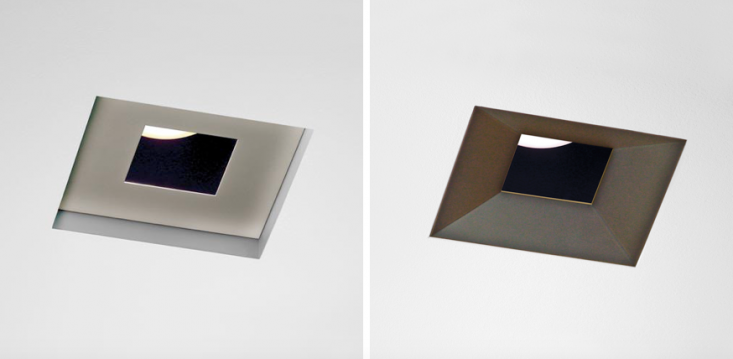 Expert Advice 5 Things To Know About Recessed Lighting From