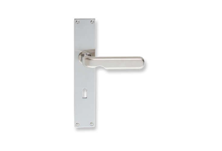 Cool Wilko Front Door Handle Images - Image design house plan ...