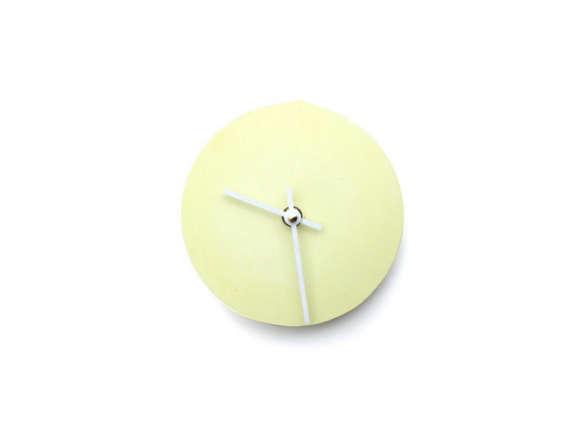 Slabang Alarm Clock