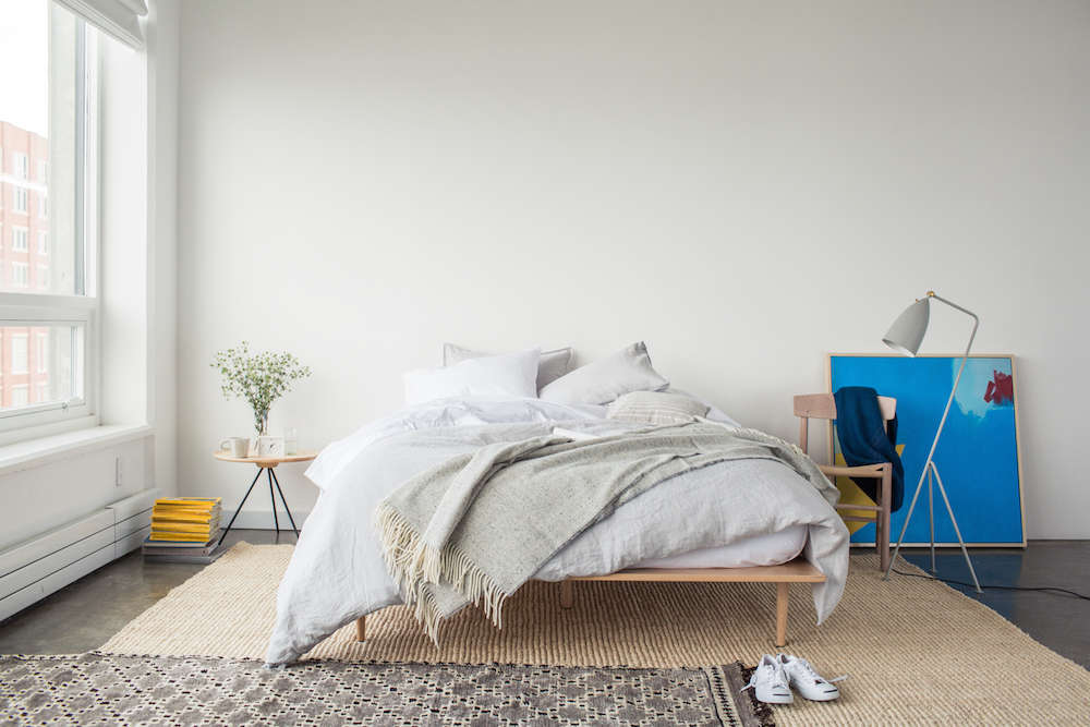 Northern Mattress And Furniture Remodelling Browse Mattresses Archives On Remodelista