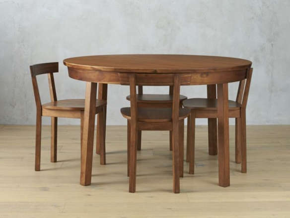 Phenomenal 5 Piece Claremont Dining Set Caraccident5 Cool Chair Designs And Ideas Caraccident5Info