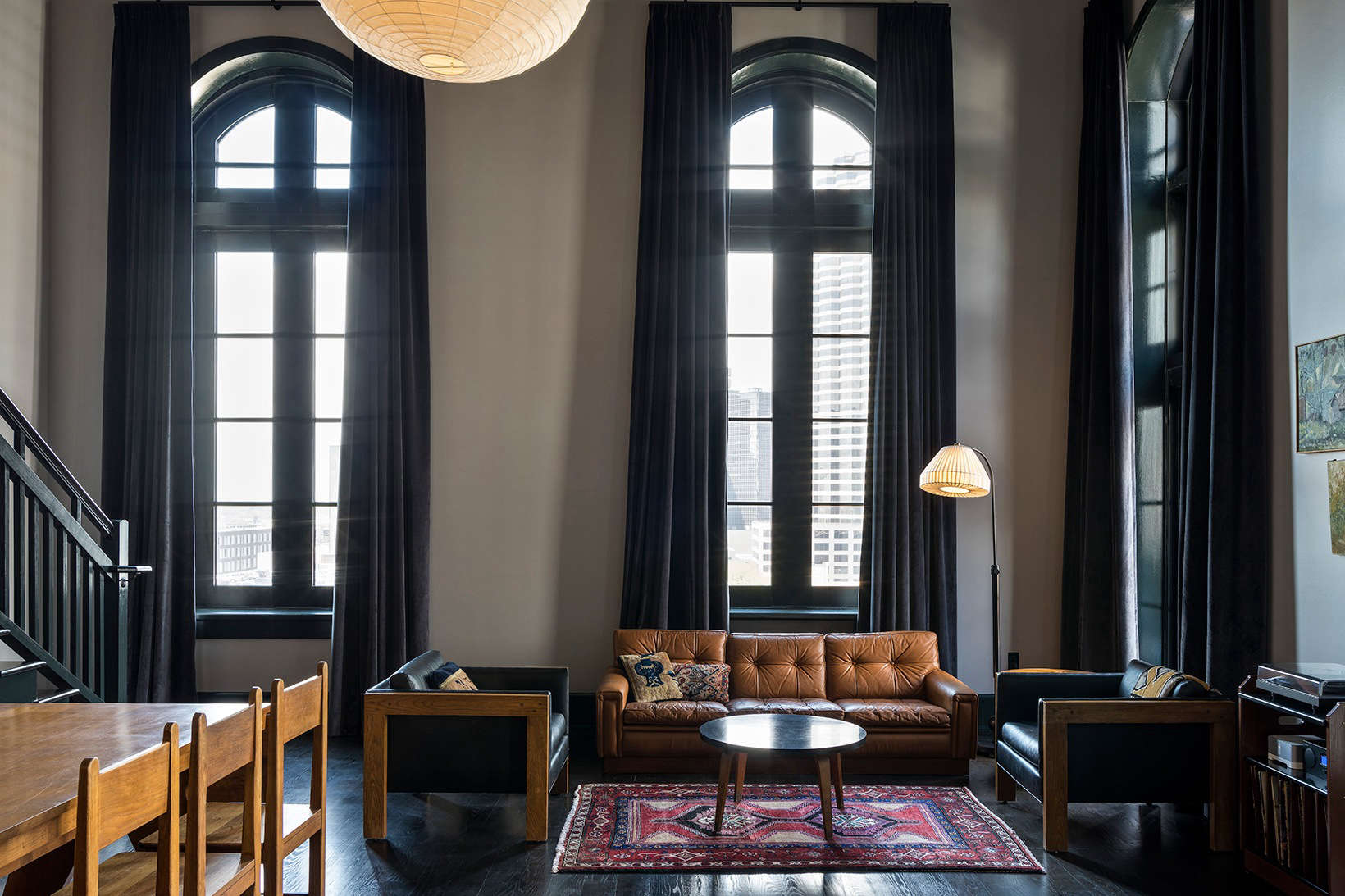 Hotels Lodging The Ace Hotel In New Orleans