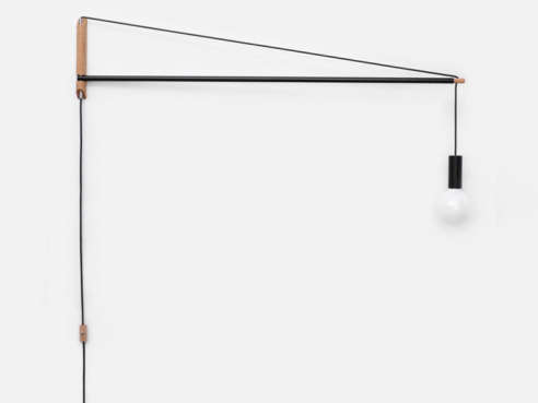 Crane Light