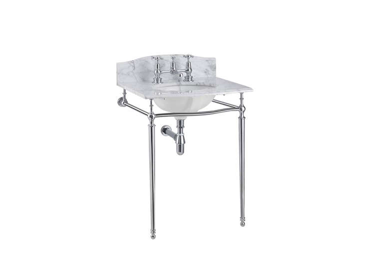 burlington-margavine-georgian-marble-washstand-remodelista