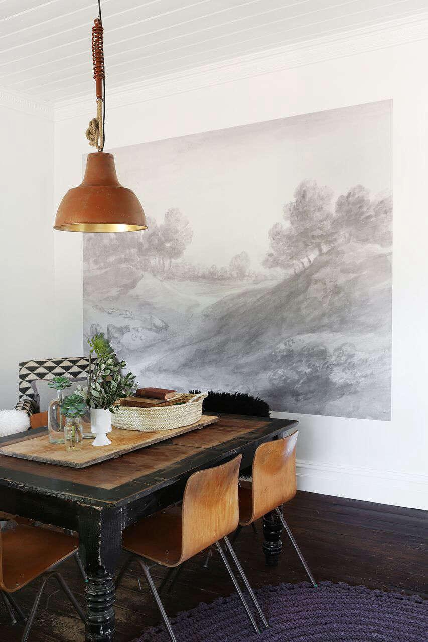 estate-tretham-dining-room-10