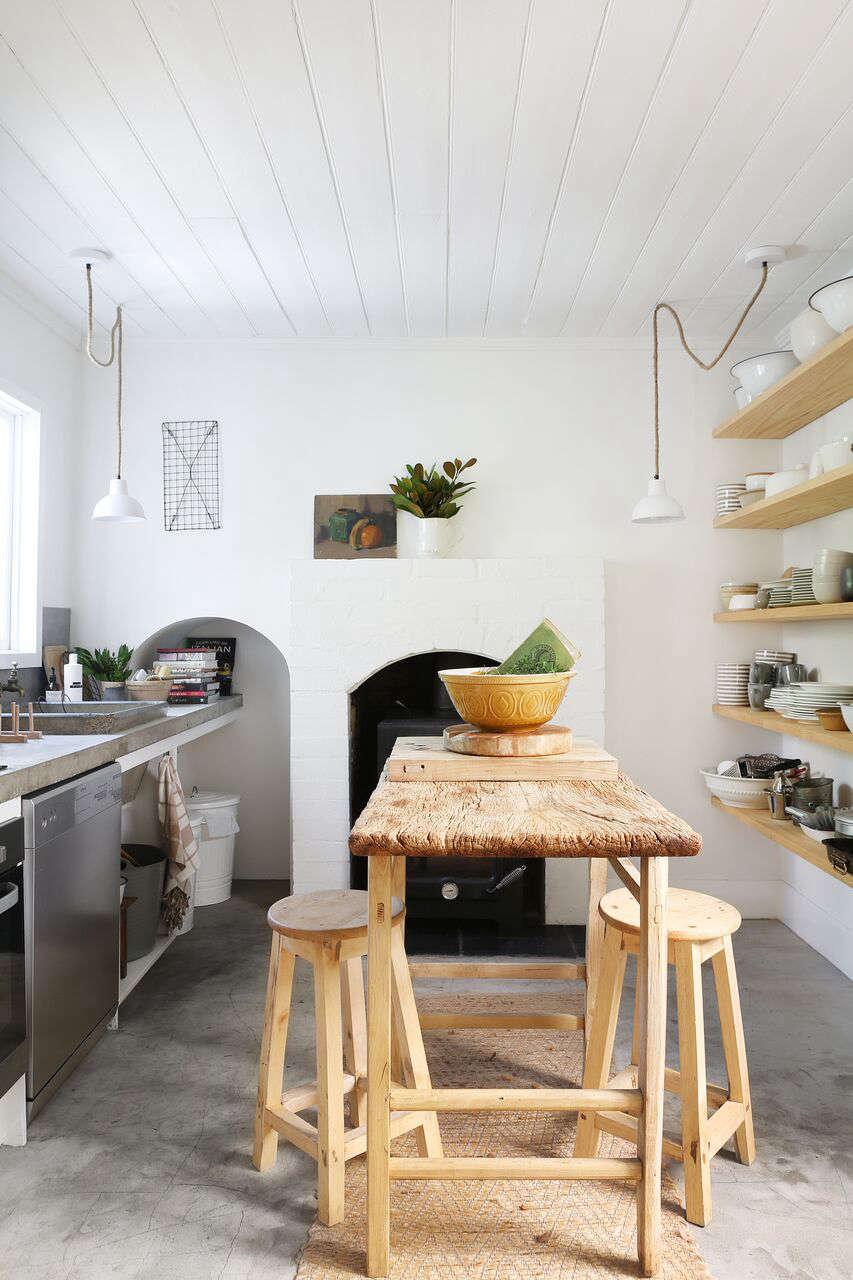 estate-tretham-kitchen-15