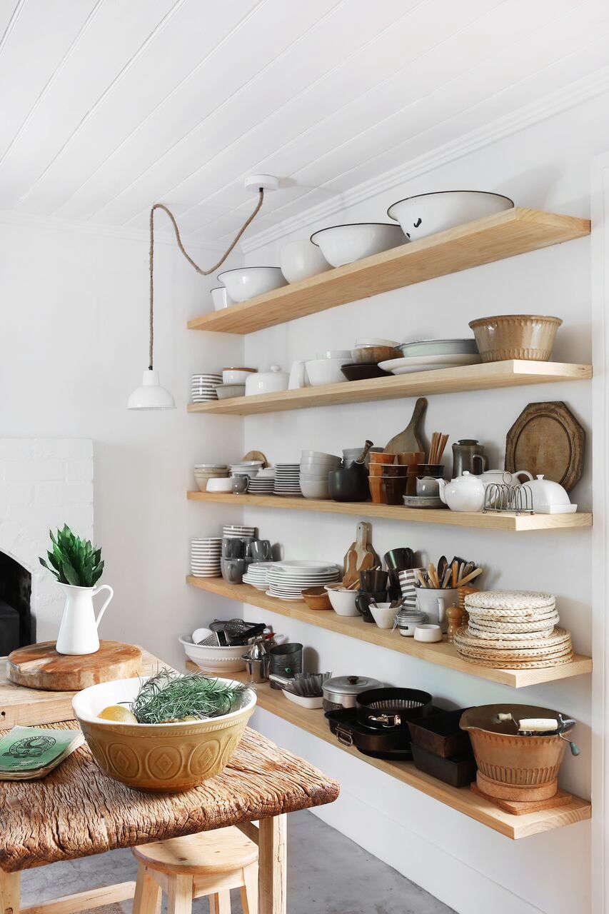 estate-tretham-kitchen-remodelista-14