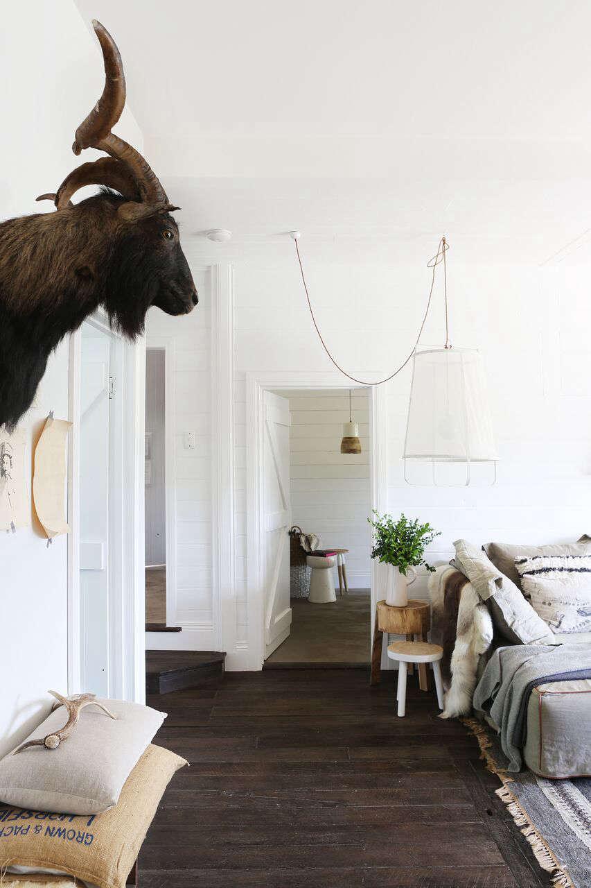 estate-tretham-living-room-remodelista-2