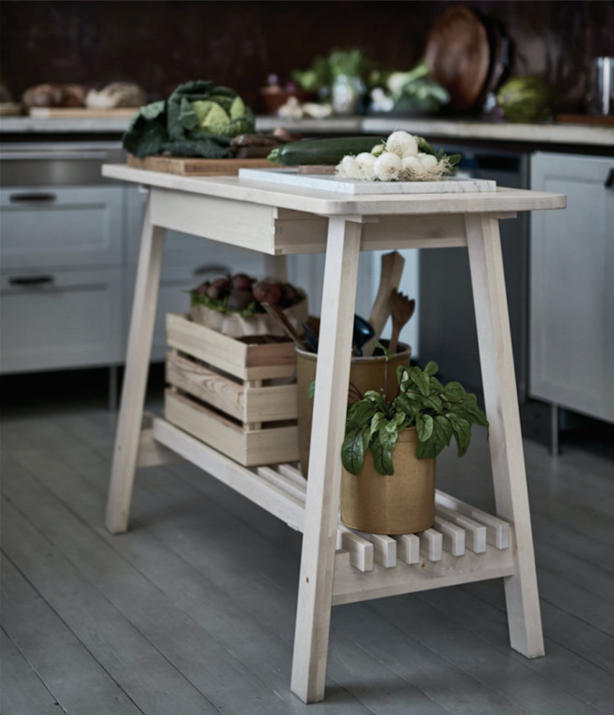 Wonderful Ikea Norraker Sideboard Remodelista