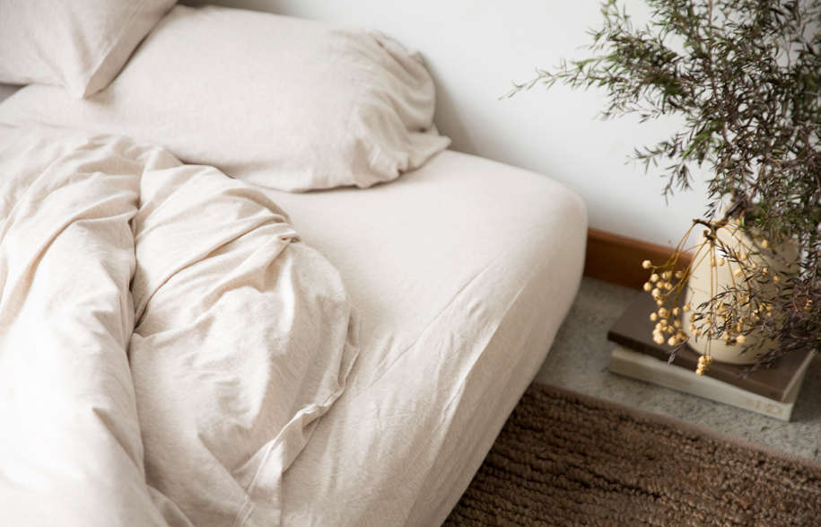 oatmeal-marle-set-dehei-pillowcases-remodelista-1