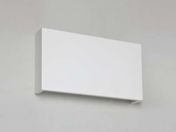 rio 325 led wall sconce