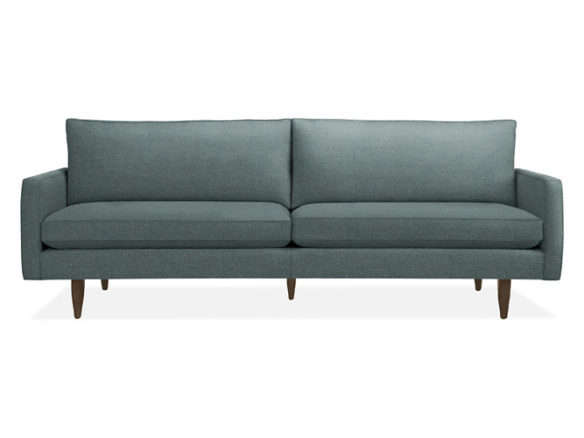 Sorensen Upholstered Sofas