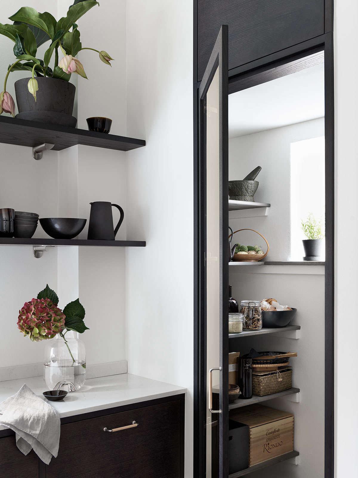 Bistro-kitchen-in-ash-brown-by-Ballingslov-of-Sweden-Remodelista-4