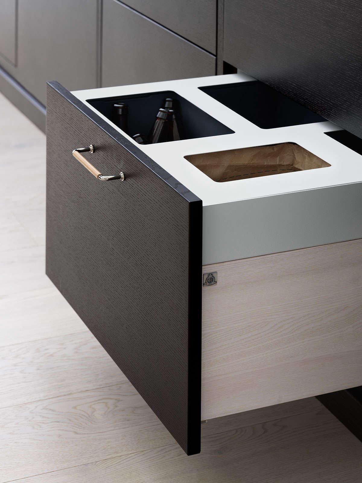 Bistro-kitchen-in-ash-brown-by-Ballingslov-of-Sweden-Remodelista-6