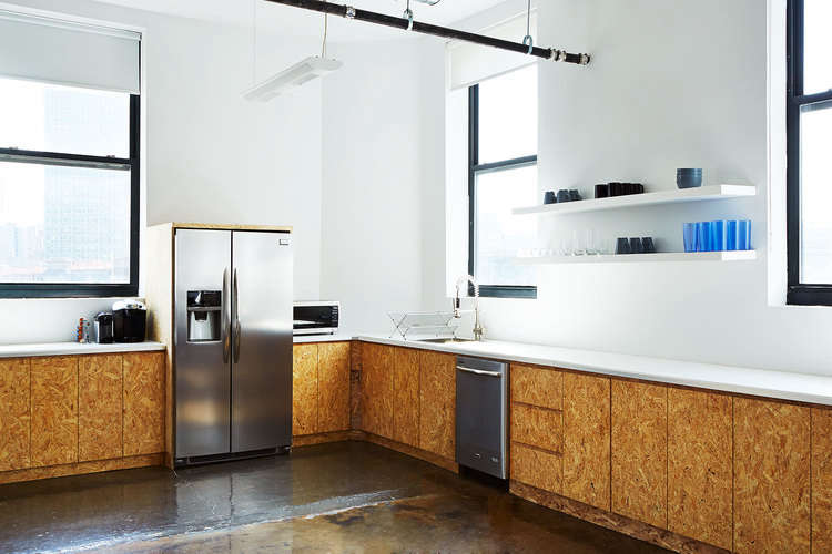 13 Favorite Cost-Conscious Kitchen Remodels from the Remodelista ...