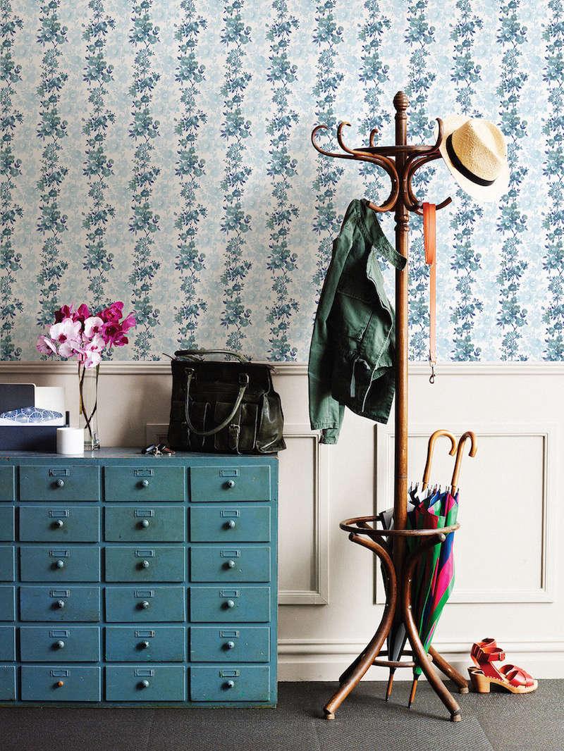 brewster wallpaper remodelista