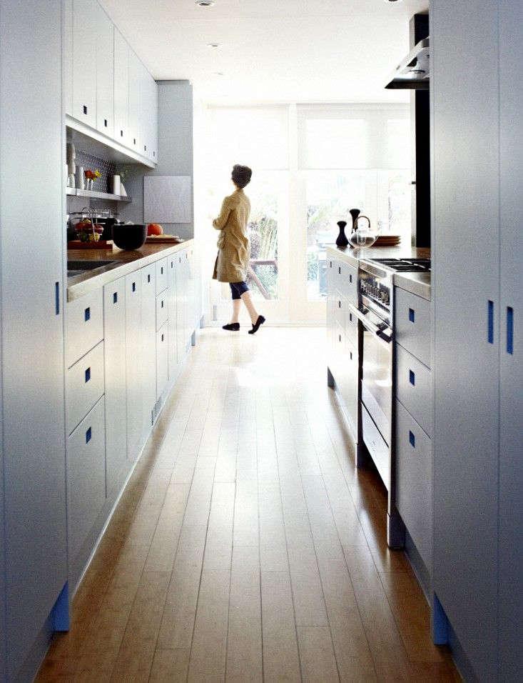 Christine-Chang-Hanway-London-kitchen-renovation-Remodelista-10
