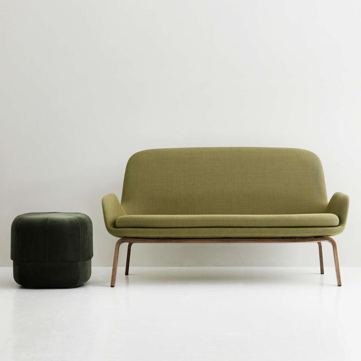 10 Easy Pieces: The New Nordic Sofa